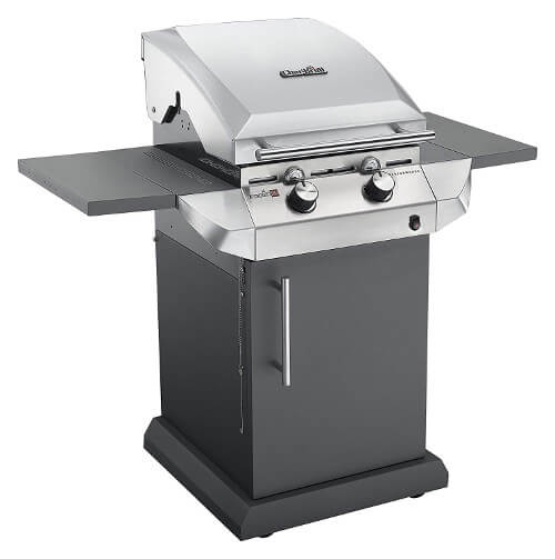 Char-Broil Performance Series T22G