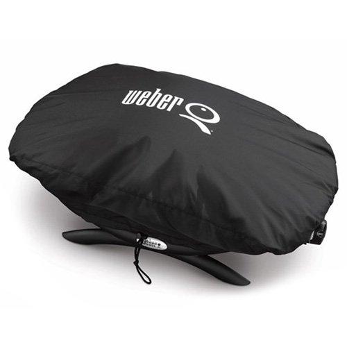 Weber Premium Grillabdeckung Q 1000