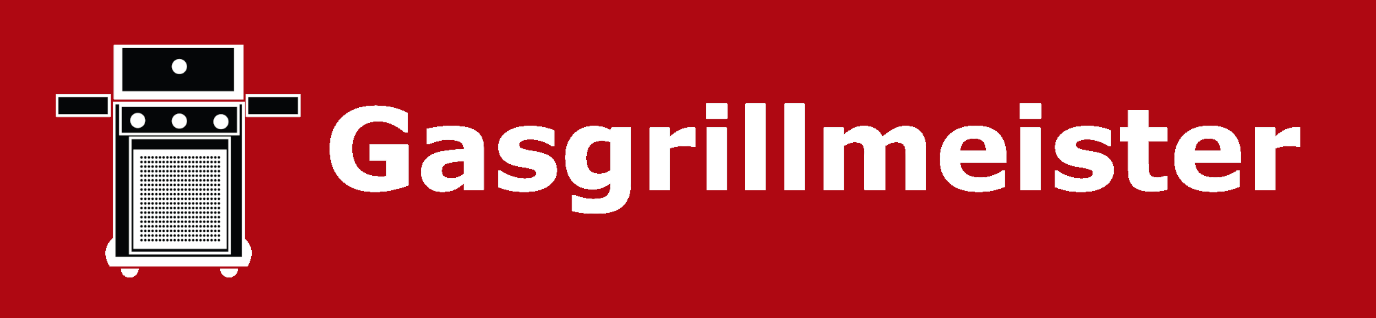Gasgrill-Meister